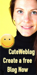 Free blogs and photoblogs. No pop ups.